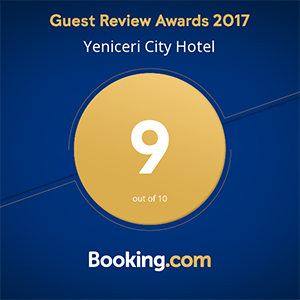 Booking-com-Guest-Review-Awards-2017